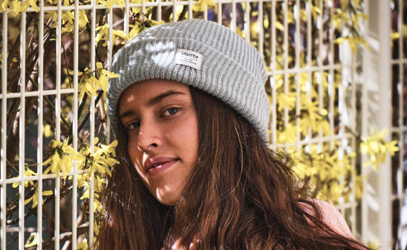 Beitragsbild von Alisa auf art-travller.com