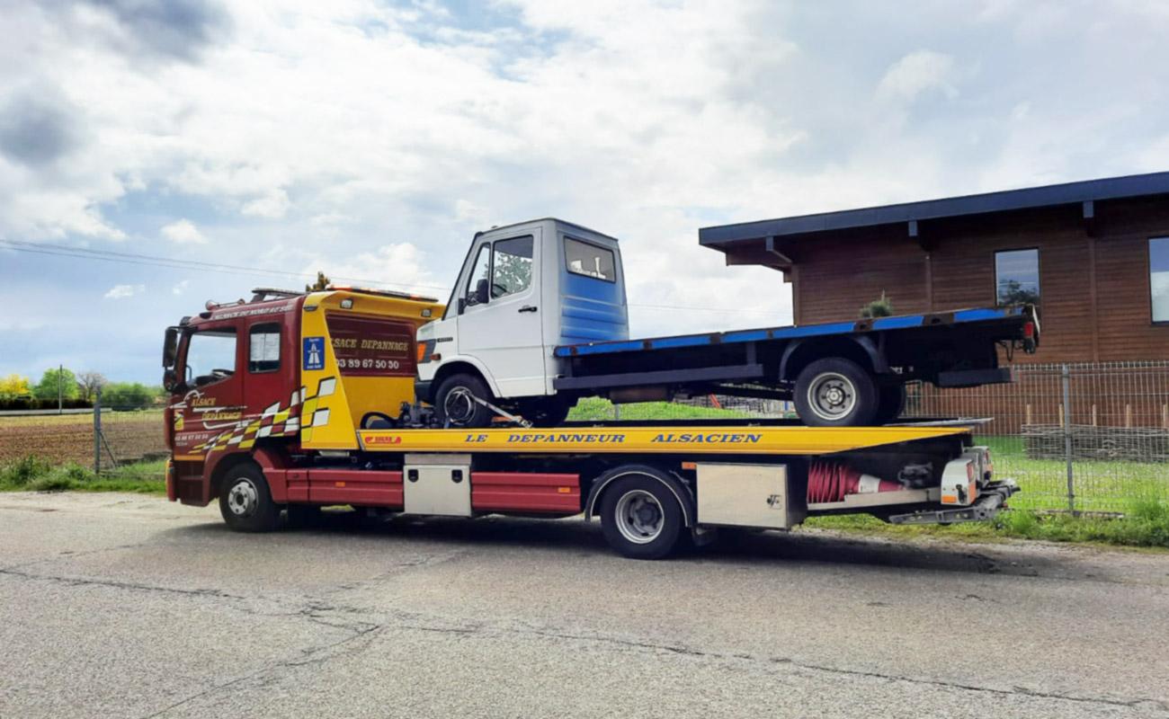 Beitragsbild vom Unfall auf art-traveller.com