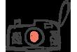 Reiseblog Fotogalerie - Art Traveller