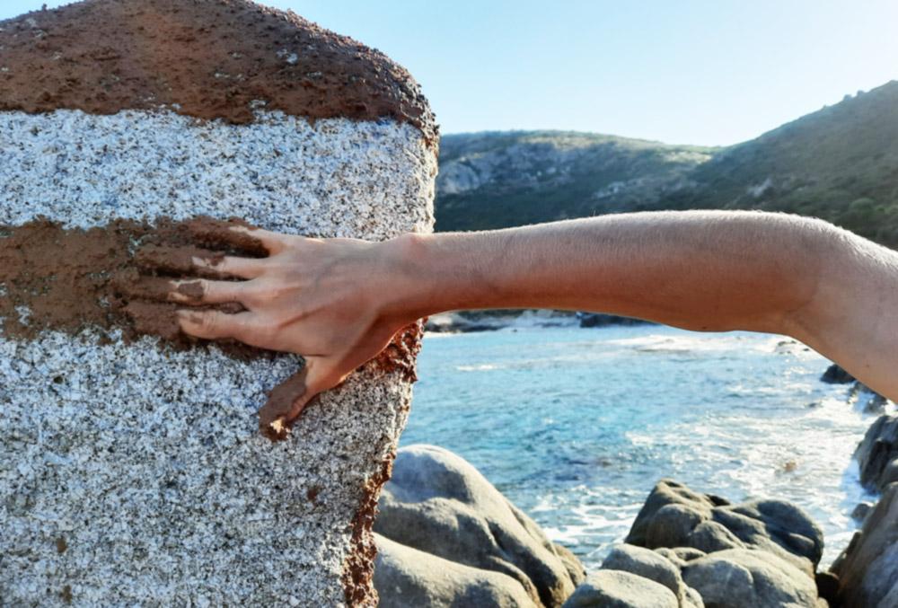 Bildergalerie 5 auf art-traveller.com